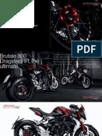 Mv Agusta Brutale Dragster 800 RR.pdf
