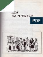LOS IMPUESTOS EN COLOMBIA.pdf