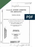 NACA airfoils post stall.pdf