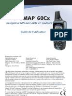 60CX-FR-MANUAL.pdf