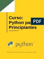 material-sin-personalizar-python.pdf