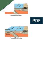 placas tectonicas tarea gemes.docx