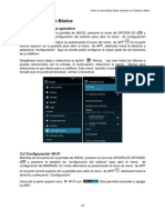 Guia Manual de Usuario Android 4.2.pdf