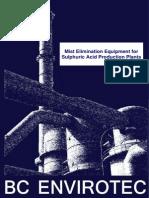 SID143212wpb.pdf