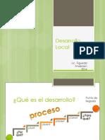 DL- Modulo 1.pptx