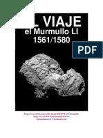 (51) M-LI (1561-1580) el Viaje.pdf
