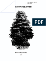 Trees of Pakistan.pdf