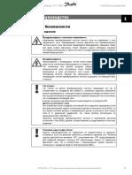 short_manual_VLT_2800.pdf