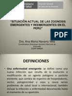 2.2. Situacion Actual de la Zoonosis Emergentes y Reemergentes en el Peru.pdf