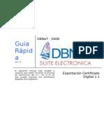 Exportación RUT DIGITAL.doc