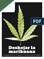 MARIHUANA-LEGALIZACIÓN.-EL-PERIÓDICO.-19-1-14.pdf