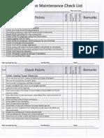 CHECK LIST PERIFÉRICOS.pdf