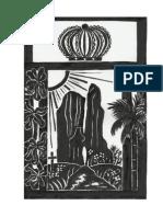 PDR e Araripe.pdf