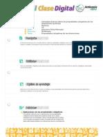 Conceptos_bsicos_sobre_las_propiedades_coligativas_de_las_disoluciones_qumicas (1).pdf