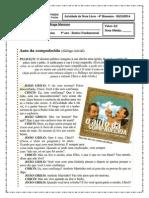atividade extra 8 ano teatro.pdf