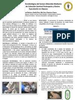 Poster 2014 IVITA.pdf