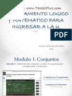 tareasplus-140605214114-phpapp02.pptx