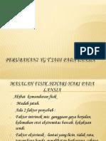 Perubahan pd lansia.pptx