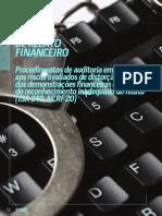Artigo_fraude_de_relato_financeiro.pdf