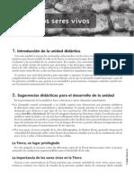 1ESO_CCNN_pd_uni_07.pdf