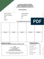 3-ficha FAMILIAR.pdf