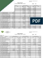 BAL31.08.2013.pdf