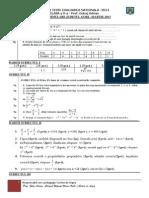 0_set_8_simulari_judetene_din_2013_inclusiv_barem_de_corectare.pdf