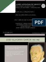 Arq. Jose Villagran.pptx