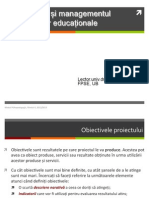 Curs4_Proiect_Mng_progr_educ.pdf