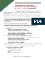 lenguajes de guionesscript.pdf