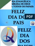 Apresentação Pais 2014.pptx
