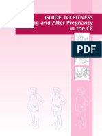 guide_to_fitness_-_during_and_after_pregnancy_in_the_cf.pdf