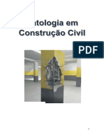 Patologia em Construção Civil.docx