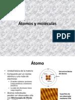 4_Atomos_moleculas - copia.pdf
