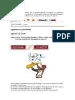 164451216-Material-Gratuito-Para-Saxofon (1).doc