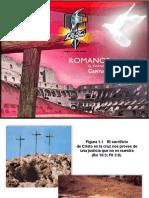 Romanos_eVis_01.pdf