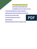 Técnicas hematologicas.doc