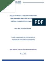 tese doutoramento musica teatral oitocentista.pdf