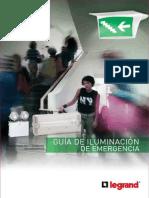 guia de lamparas de emergencia info.pdf