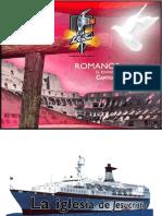 Romanos_eVis_08.pdf