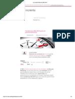 Tendencias SEO 2014.pdf