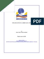 TOMA DE DATOS EN LA LIBRETA DE CAMPO.pdf
