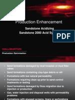 Presentación Estimulacion en Areniscas .ppt