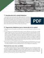 1ESO_CCNN_pd_uni_08.pdf