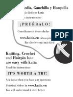 puntos basicos katia.pdf
