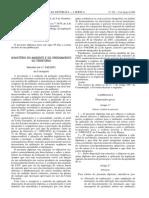 DL 242-2001_COV.pdf