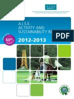 AISE_ASR_2012_2013.pdf