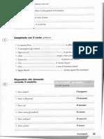 Esercizi_Unità_3.pdf