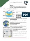 tema 2 sociales. representacion de la tierra aula.pdf