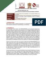 LORP_M2Act2.pdf